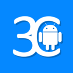 3C All-in-One Toolbox 2.4.3g MOD APK