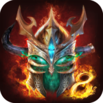 Age of Warring Empire 2.5.98 MOD APK