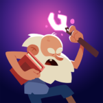Almost a Hero – Idle RPG Clicker 4.7.2 MOD APK