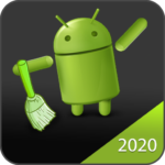 Ancleaner, Android cleaner  MOD APK