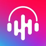 Beat.ly Lite – Music Video Maker with Effects 1.2.135  MOD APK