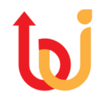 Better You- Your Growth Buddy 0.0.8 MOD APK