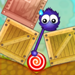 Catch the Candy: Remastered 1.0.56 MOD APK