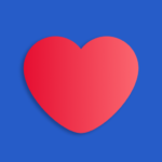 Chat & Date: Dating Made Simple to Meet New People 5.202.2 MOD APK