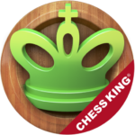 Chess King (Learn Tactics & Solve Puzzles)  4.2.7 MOD APK