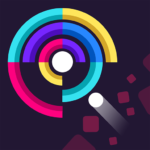 ColorDom – Best color games all in one 1.19.4 MOD APK