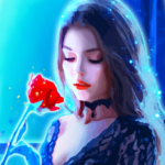 ColorPlanet® Oil Painting Color by Number Free 1.3.1 MOD APK