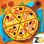 Cooking Family 2.40.162 MOD APK