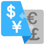 Currency Converter free  MOD APK