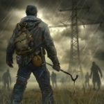 Dawn of Zombies: Survival after the Last War 2.112 MOD APK