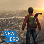 Delivery From the Pain: Survival 1.0.9896 MOD APK