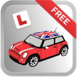 Driving Theory UK Practice Test 2020 3.0.14 MOD APK