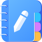 Easy Notes – Notepad, Notebook, Free Notes App 1.0.78.1021 MOD APK