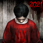 Endless Nightmare: Epic Creepy & Scary Horror Game 1.1.1 MOD APK