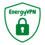 Energy VPN Pro (Fast and Powerful) 2.4.1 MOD APK
