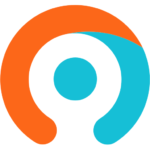 Eyeplus-Your home in your eyes 4.39.0.8851 MOD APK