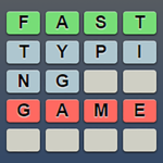 Fast Typing Game : Test your writing speed 4.2 MOD APK
