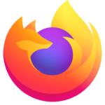 Firefox Browser: fast, private & safe web browser 84.1.2 MOD APK