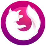 Firefox Focus: The privacy browser 8.15.4  MOD APK