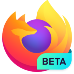 Firefox for Android Beta 93.0.0 MOD