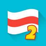 Flags of the World 2 1.4.3 MOD APK