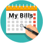 Free App – Monthly expenses and revenues  MOD APK