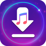 Free Music Downloader + Mp3 Music Download Songs 1.1.3 MOD APK