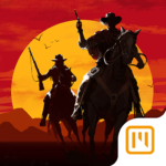 Frontier Justice – Return to the Wild West 1.17.015 MOD APK