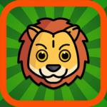 Funny Animal Facts with Pictures 6.4 MOD APK