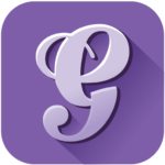 Goalist: Daily Planner, To-Do, Time & Goal Tracker 6.1.0 MOD APK