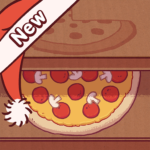 good pizza great pizza 4.0.1
