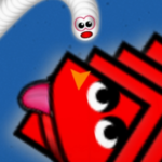 Guide For Worm Snake 2020 10.0 MOD APK