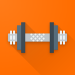 Gym WP – Dumbbell, Barbell and Supersets Workouts 7.0.3 MOD APK