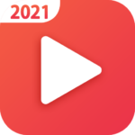 HD Video Player – Free Online Video, All Format 1.1.5 MOD APK