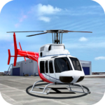 Helicopter Flying Adventures 1.9 MOD APK