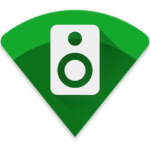 HiFy – AirPlay + DLNA for Spotify (trial, no root) 2.0.1-final MOD APK