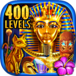 Hidden Object Games 400 Levels : Find Difference 1.1.0 MOD APK