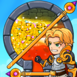 How to Loot 2 – Hero Rescue & Pin Pull 1.0.30 MOD APK