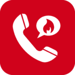 Hushed – Second Phone Number – Calling and Texting 5.3.2 MOD APK