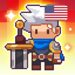 Idle RPG – The Game is Bugged! 1.16.12 APK