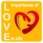 Importance Of Love In Life. 4.0.8 MOD APK