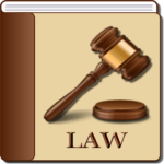 India – Industrial And Labour Laws / Codes 4.00 MOD APK