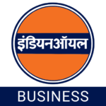 IndianOil For Business 2.0.2 MOD APK