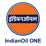 IndianOil ONE 1.4.12 MOD APK