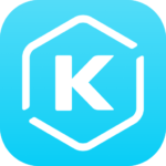 KKBOX – Music and podcasts, anytime, anywhere! 6.7.50 MOD APK