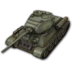 Knowledge Base for WoT 10.4.6 MOD APK