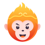 Learn Chinese AI – Super Chinese 3.4.0 MOD APK