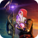 Lost Lands 7 (free to play) 1.0.1.831.111 MOD APK