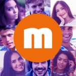Mamba – Online Dating: Chat, Date and Make Friends 3.154.1 (13709) MOD APK