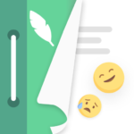 Mind journal: anxiety relief & mental health diary 0.9.8.7 MOD APK